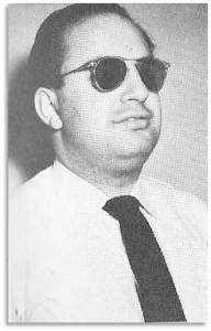 Don Carlo in 1947