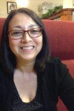 Linda Absher