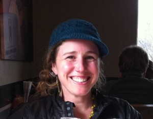 Erin Goodling