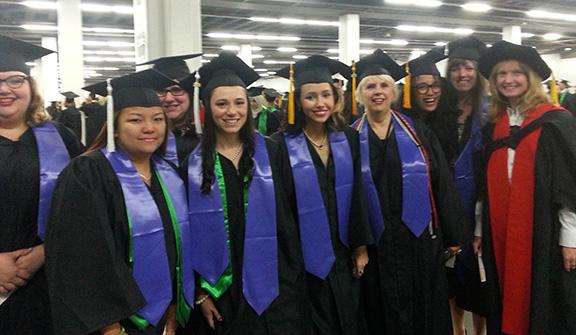 Grads 2015