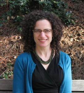 Amy Hofer