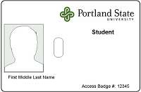 StudentIDCard
