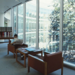 Vintage Quiet Floor