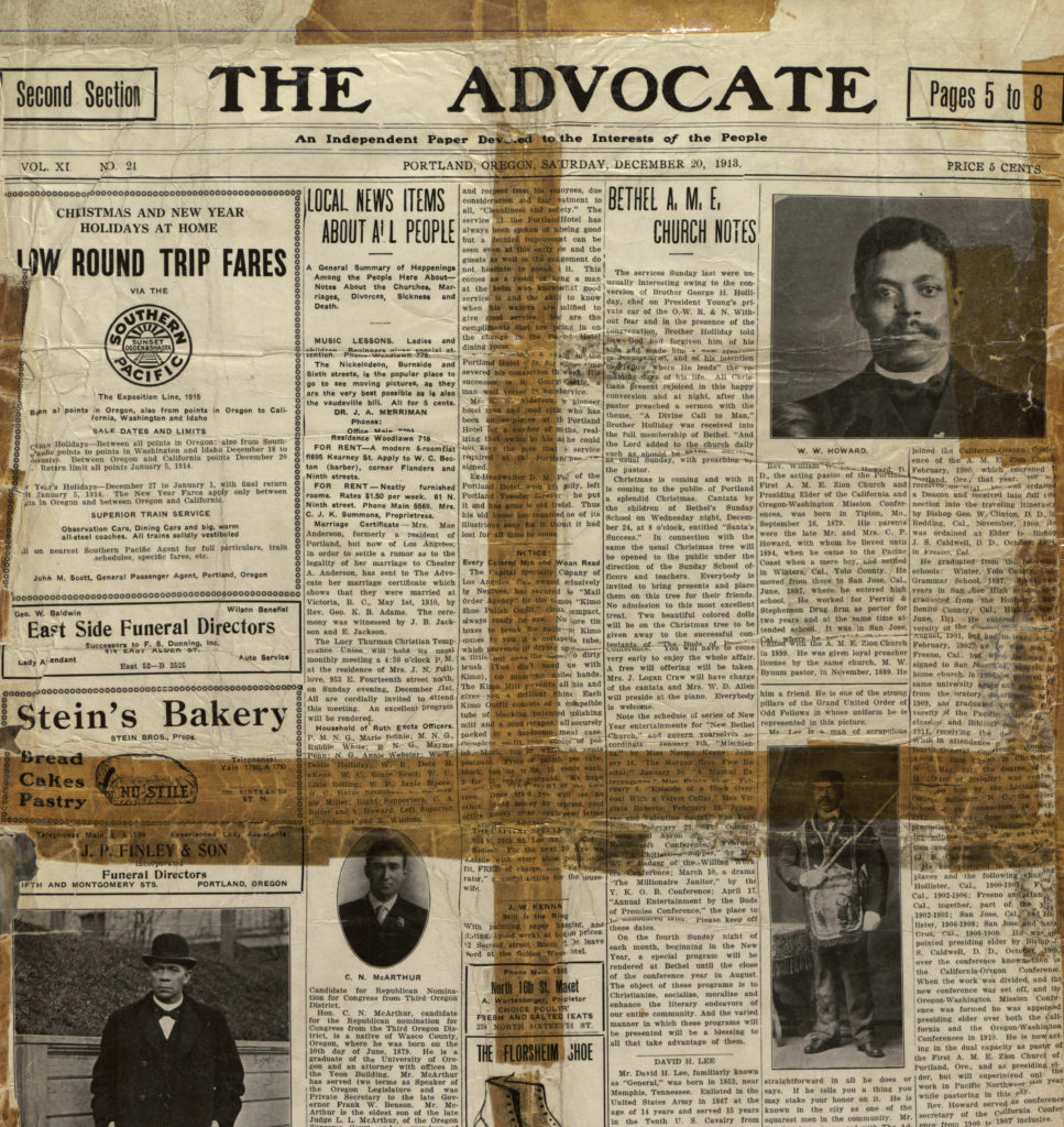 optimized_Advocate_1913_Dec_20_Page_5