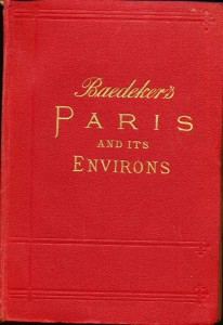 Baedeker_Paris_bookcover