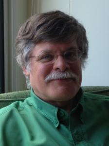Michael Bowman