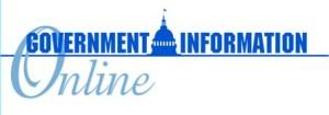 GIO_logo