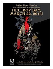 Hellboy_Thumbnail_175px
