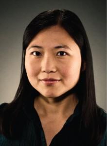 Kerry Wu