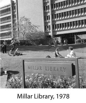 Millar 1978