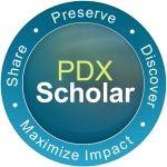 PDXScholar