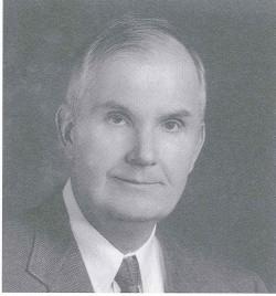 Robert Westover