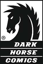 darkhorselogo_optimized