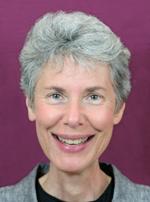 Mary Ellen Kenreich