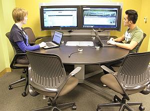 Collaborative Technology