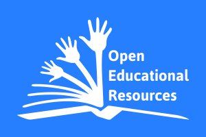 OER Global Logo by Jonathas Mello (CC BY 3.0)