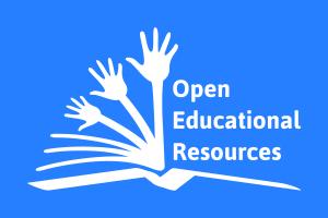 OER Global Logo by Jonathas Mello (CC BY 3.0)