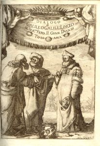specialcollections_Galileo_1
