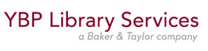 image for YBP Library Services